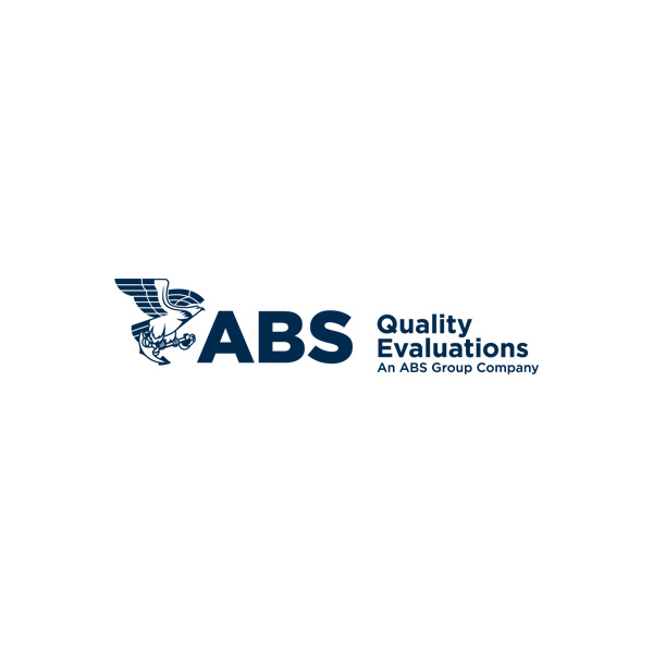 ABS Quality Evaluations, Inc. - SILVER