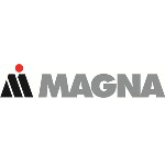 Magna International Inc. - PREMIUM