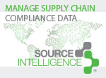 manage-supply-chain-compliance-data.jpg