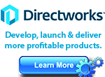 DirectWorks Button