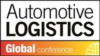 Automotive Logistics Global