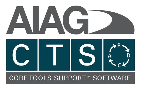 Core Tools Support Software