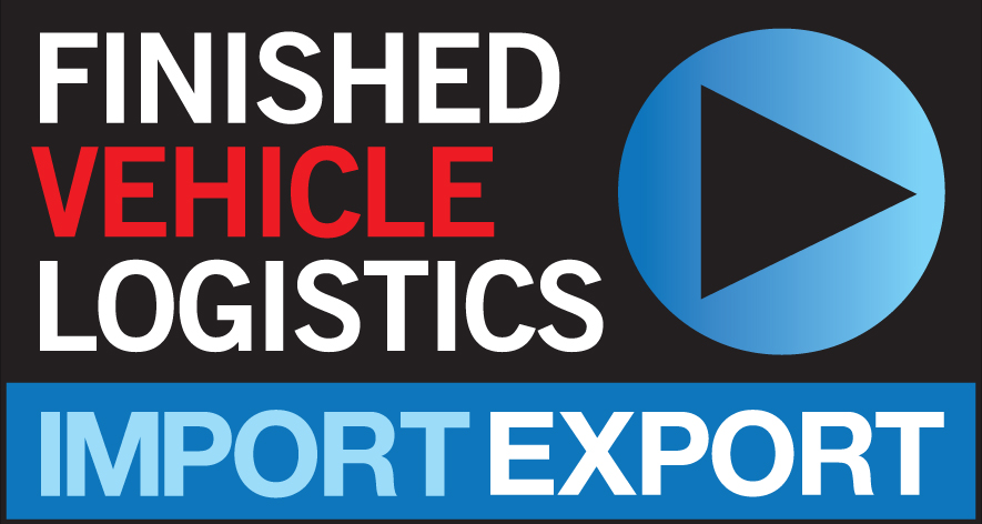 Finished Vehicle Logistics Import Export